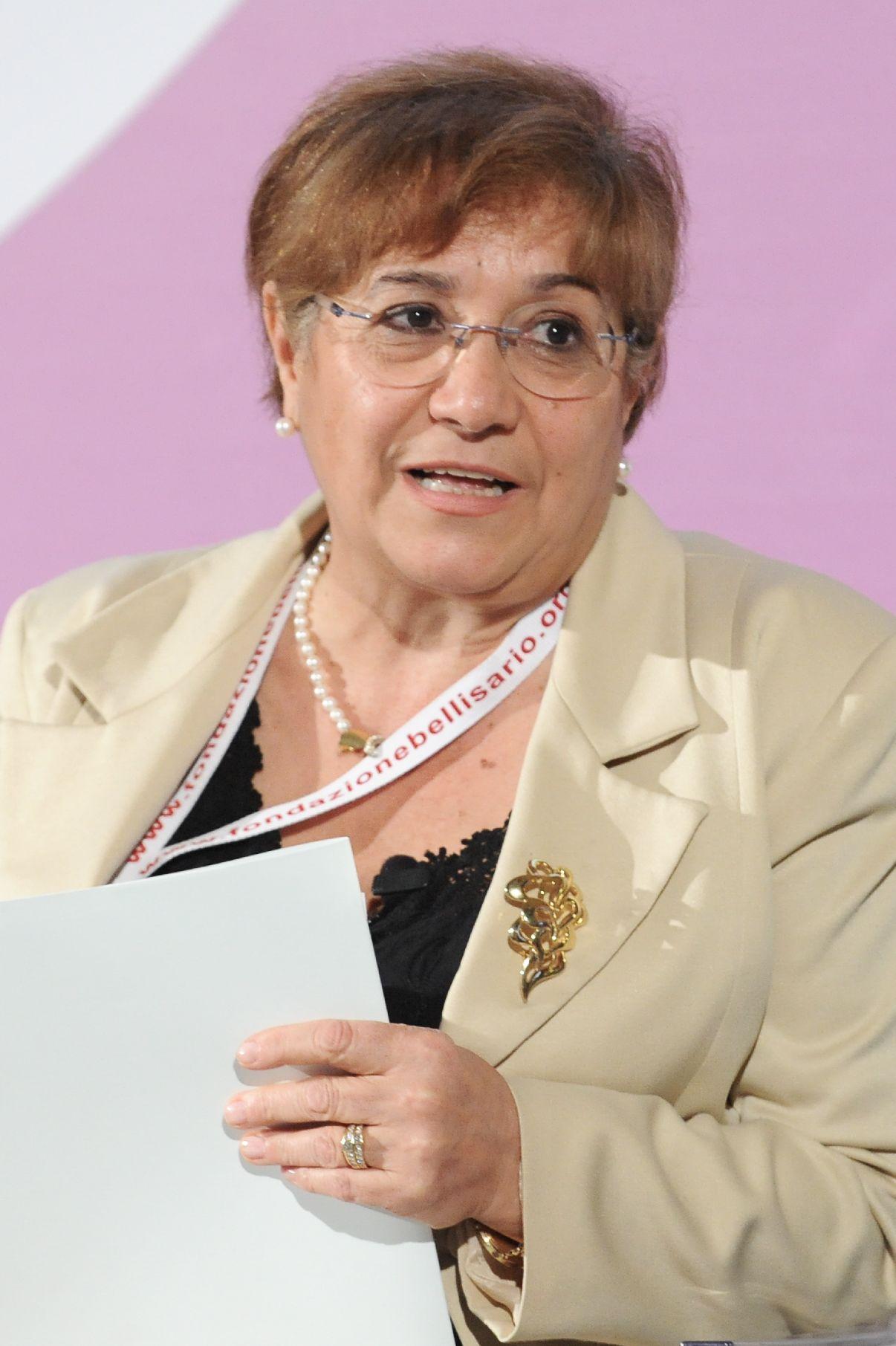BellisarioSalerno2013 (519)