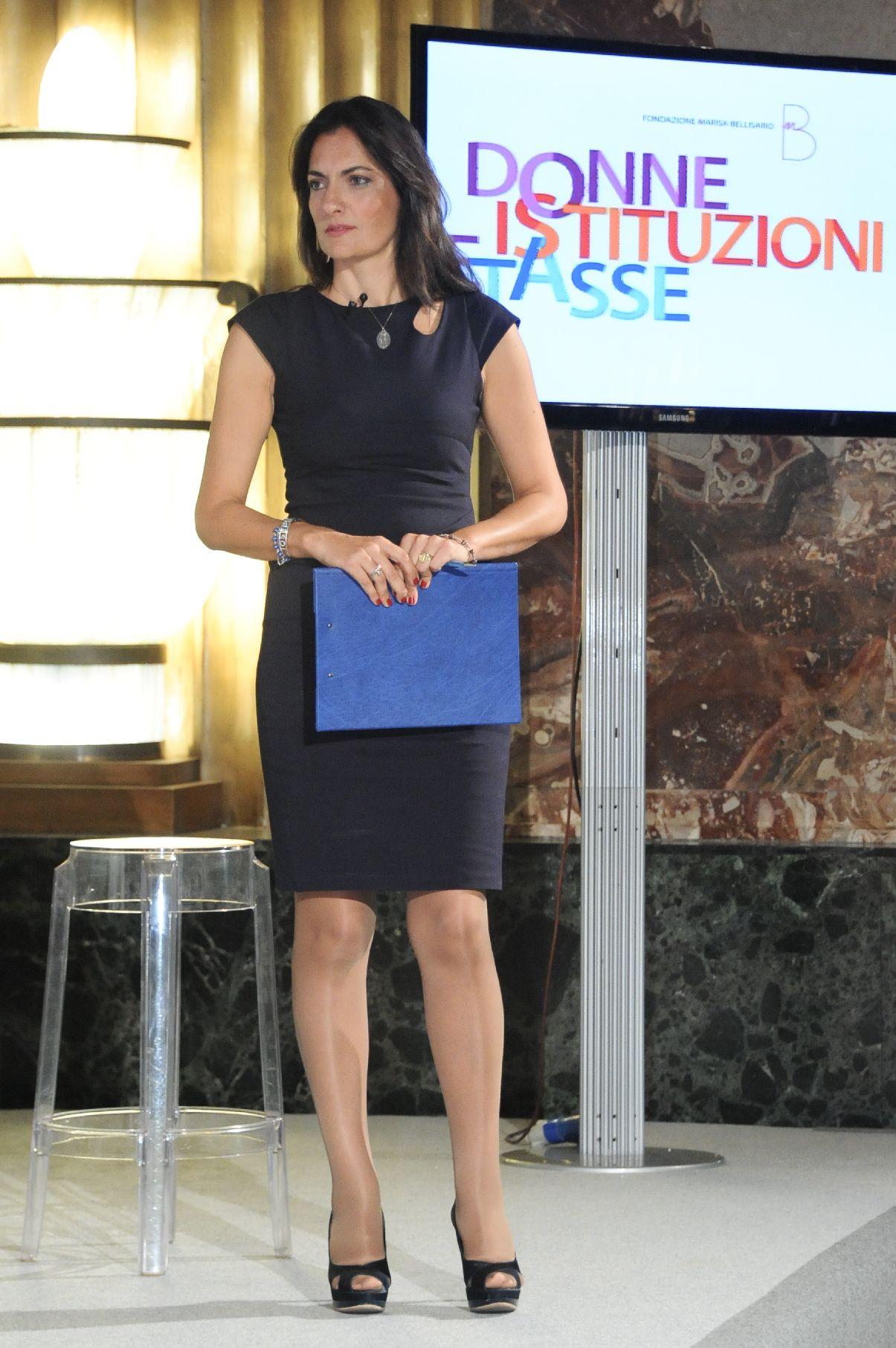 BellisarioSalerno2013 (543)