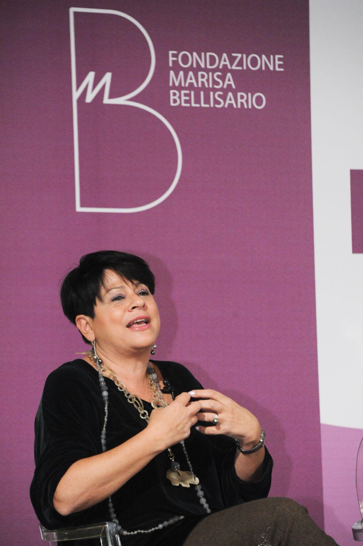 BellisarioSalerno2013 (565)