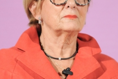 BellisarioSalerno2013 (407)