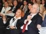 La forza delle Donne nei CDA - Borsa Italiana 2015