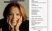 (Italiano) 16 Aprile 2014