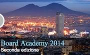 (Italiano) Board Accademy – II° Edizione