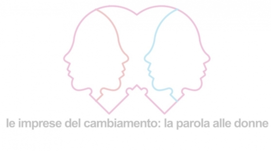 (Italiano) International Women Entrepreneurs Forum