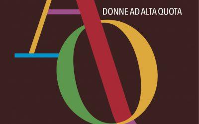 """Save the Date: Mostra """"Ad Alta Quota"""" – 19 Febbraio 9 Marzo a Palazzo Reale – Milano"""