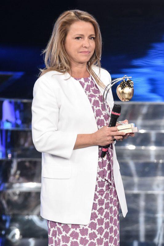 Cristina Balbo