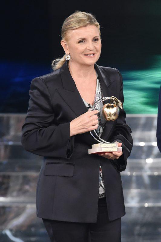 Lisa Ferrarini