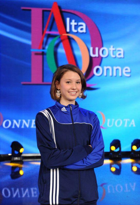 Licia Martignani