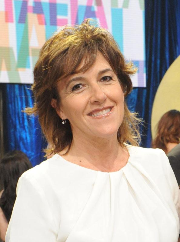 Giorgina Gallo