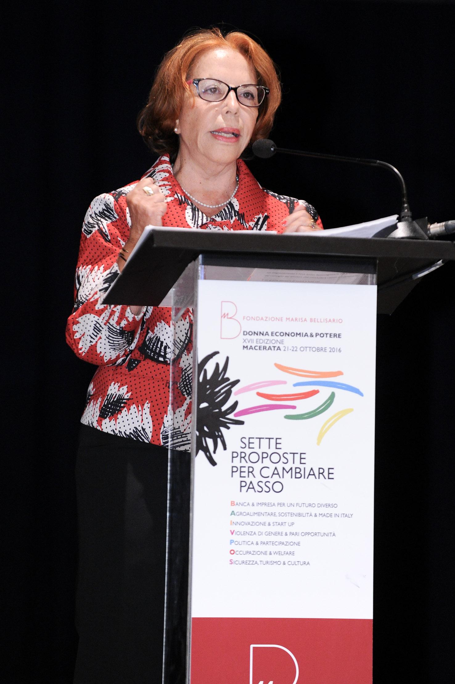 Macerata 2016-154