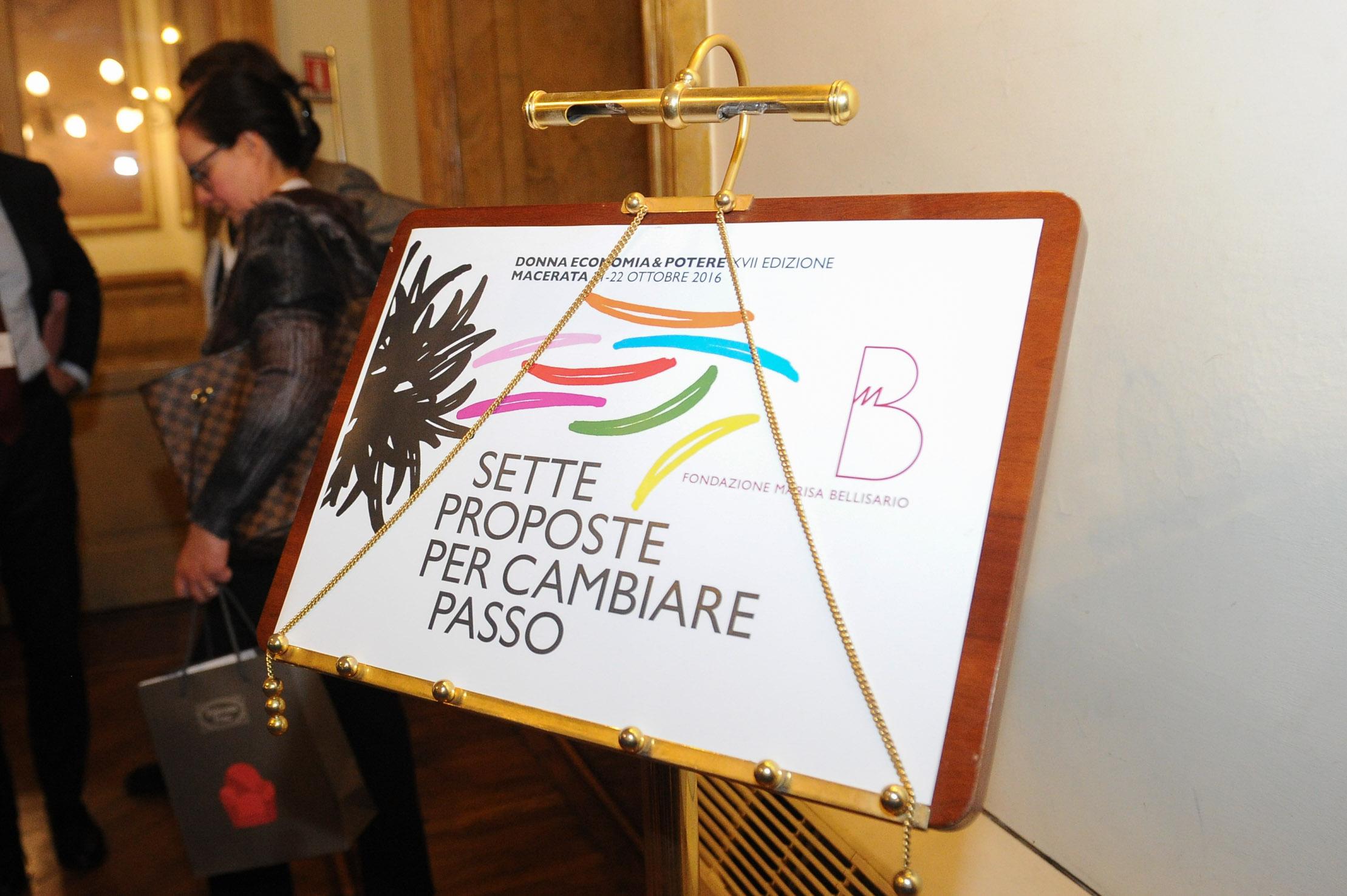 Macerata 2016-18