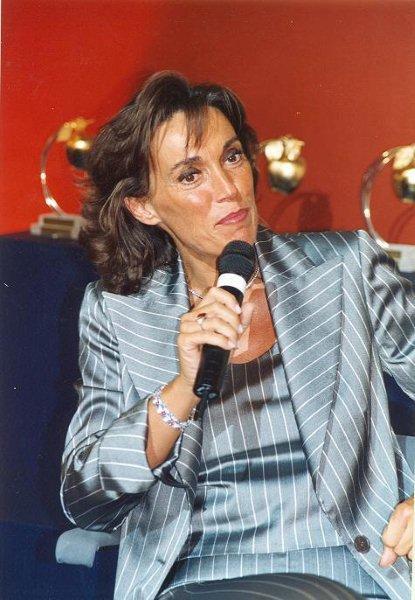 Olga Urbani