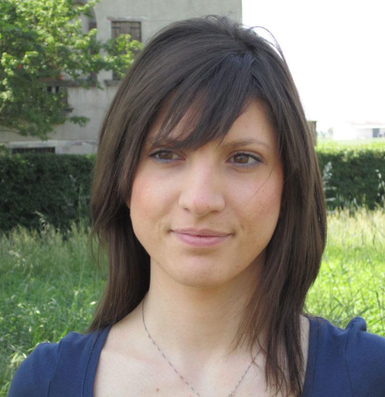 Elisa Piazzalunga