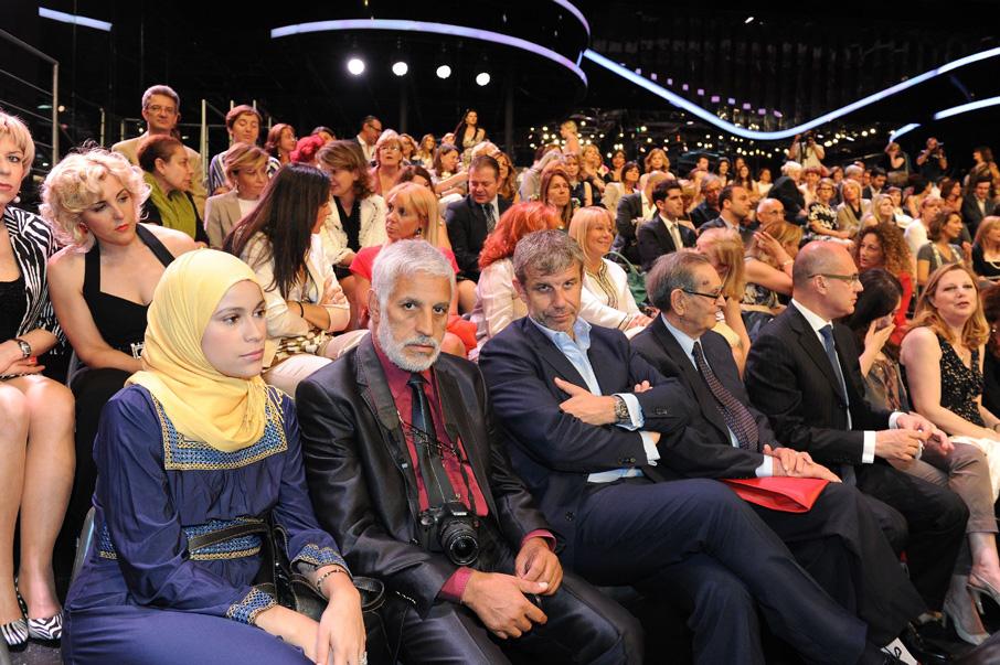 alaa-murabit-premio-2013_9215885470_o