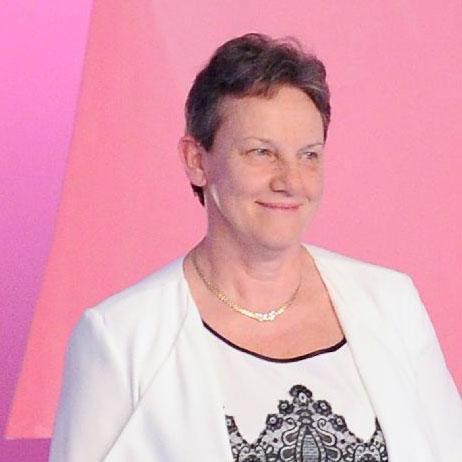 Maria Cannata