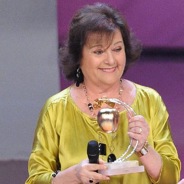 Simonetta Matone