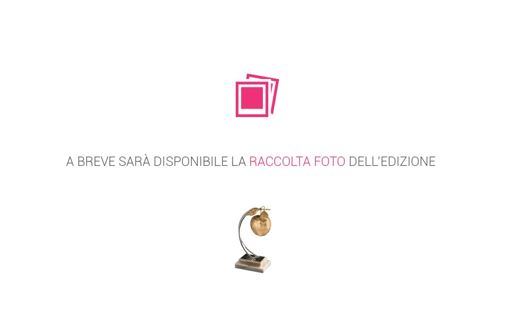 placeholder-premio