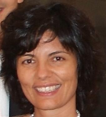 Marcella Ancis