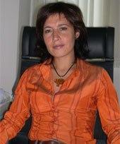 Antonella Giannini