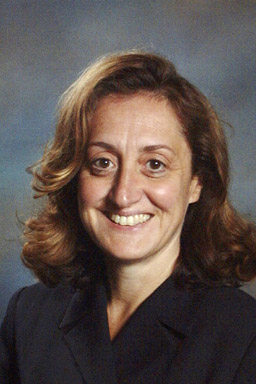 Wanda Andreoni