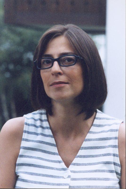 Eleonora Bortolotti