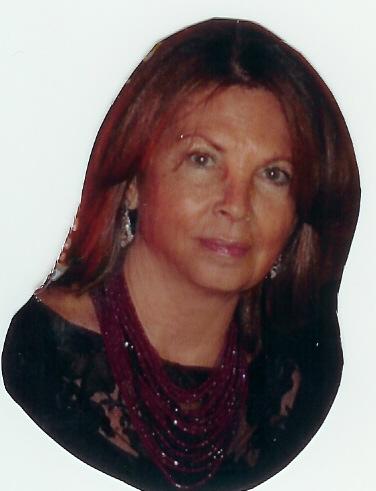 Paola Bossalino