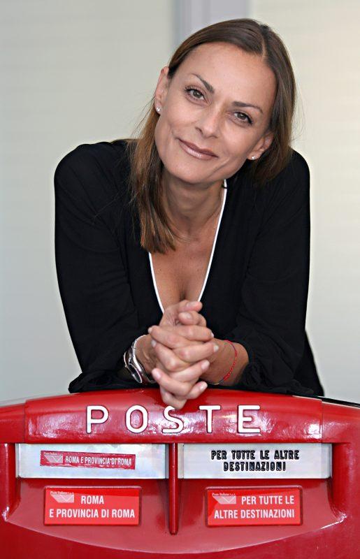 Maria E. Caporaletti