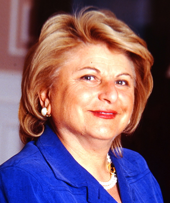 Vincenza Cassetta