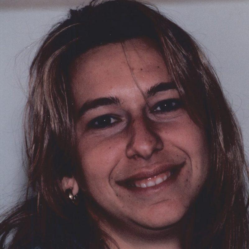 Eleonora R. Sanseverino