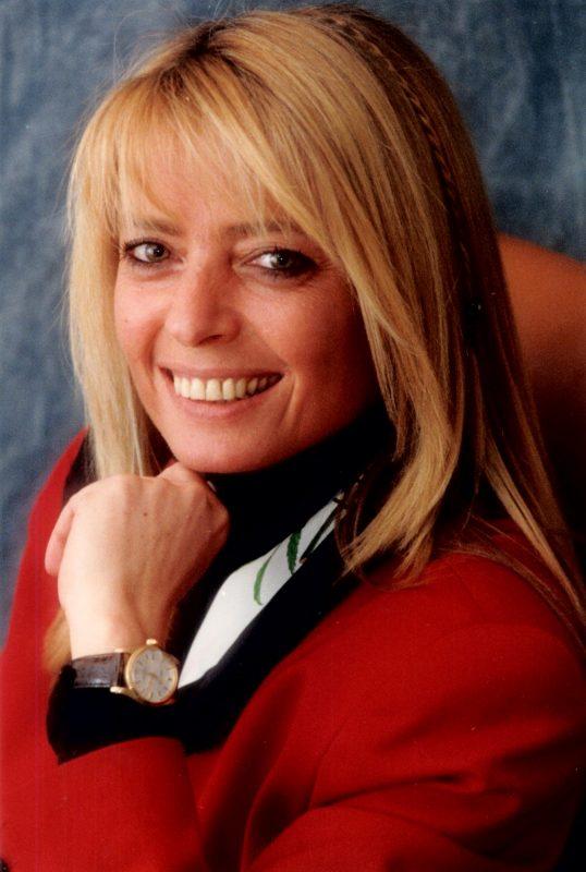 Roberta Falqui