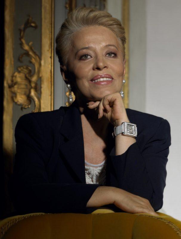 Marilena Ferrari