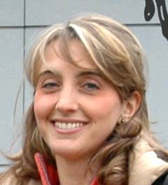 Lara Fraschini
