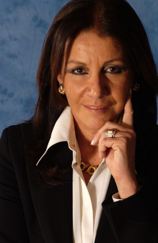 Giuseppina Fusco