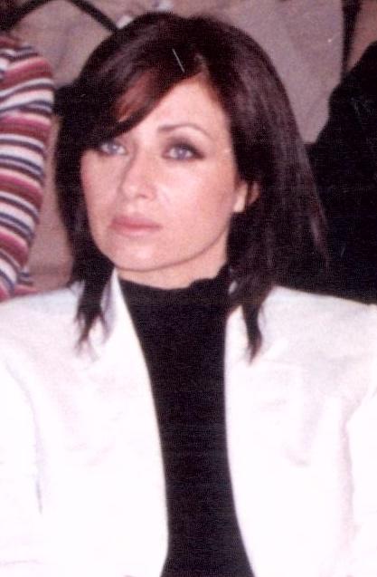 Gabriella Spada