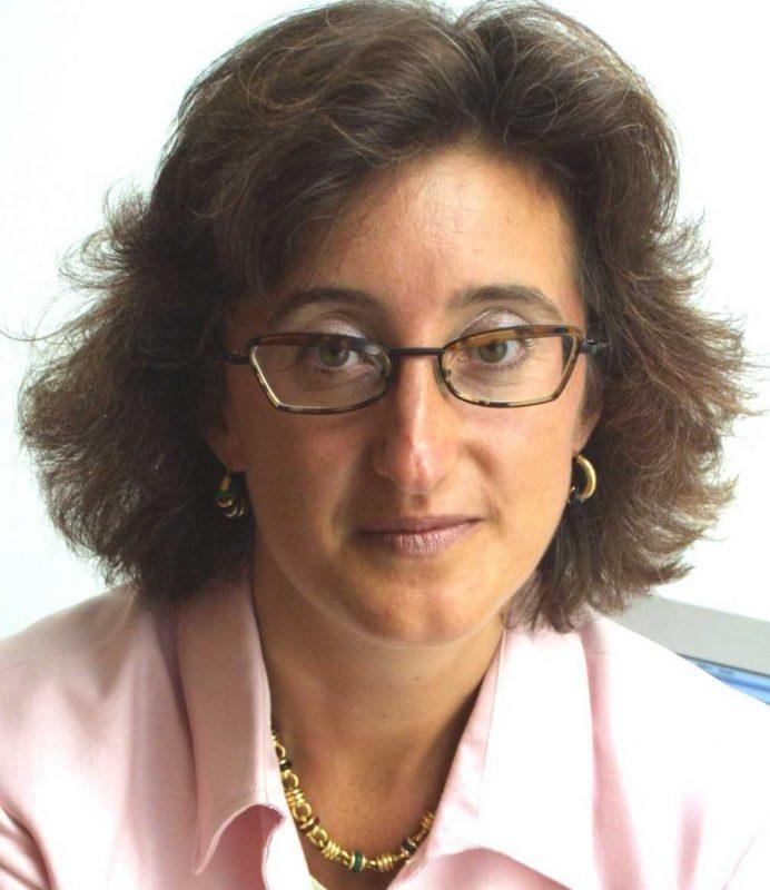 Paola G. De Ponti
