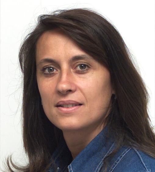 Daniela Grenzi