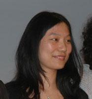 Luisa Hong Yan Sun