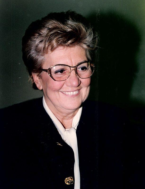M. Clara Jacobelli