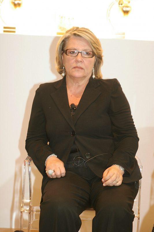 Concetta C. Lanciaux