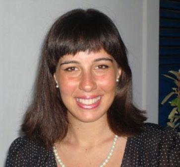 Roberta De Marco Capizzi