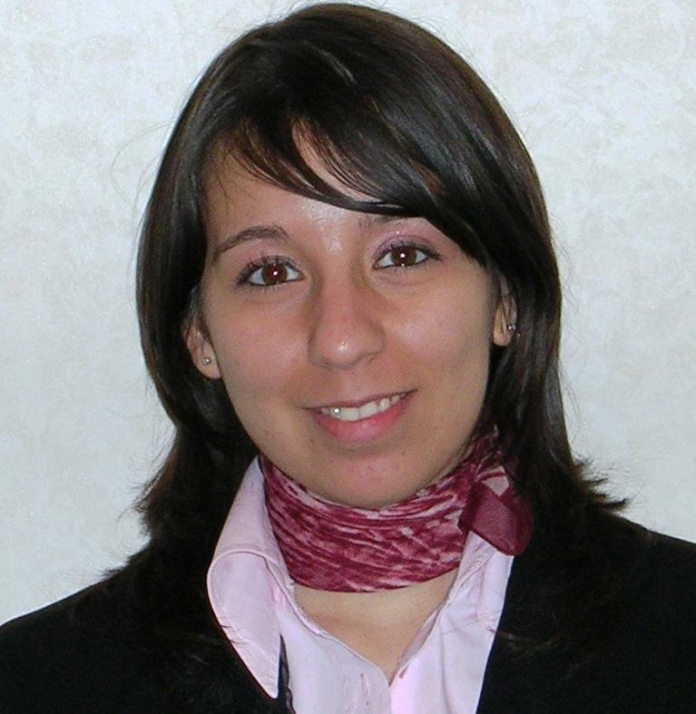 Annarita Levanti