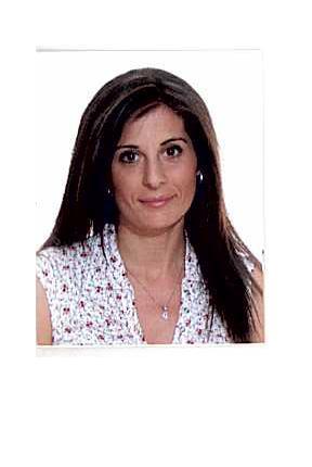 Monica Lo Papa