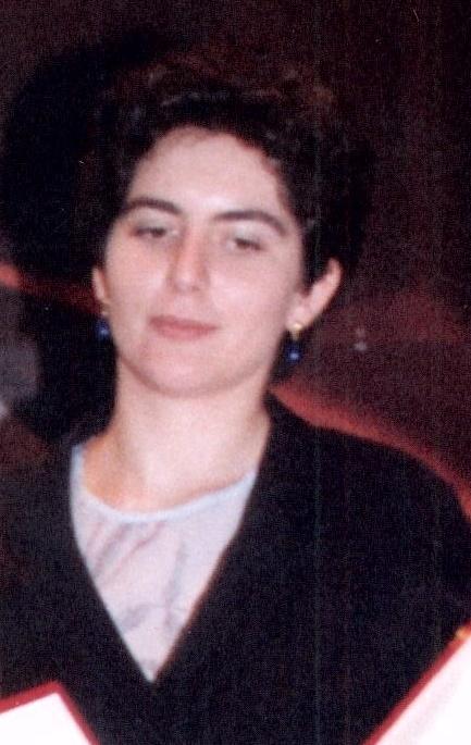 Luisa Guida