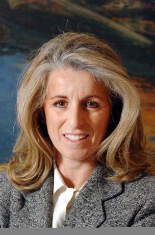 Elisabetta Lunati