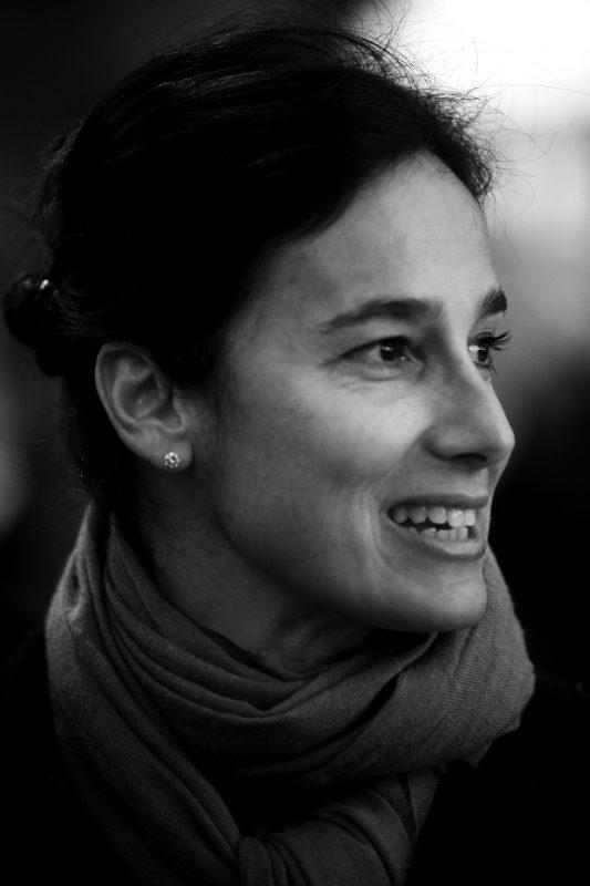 Amalia Maggioli