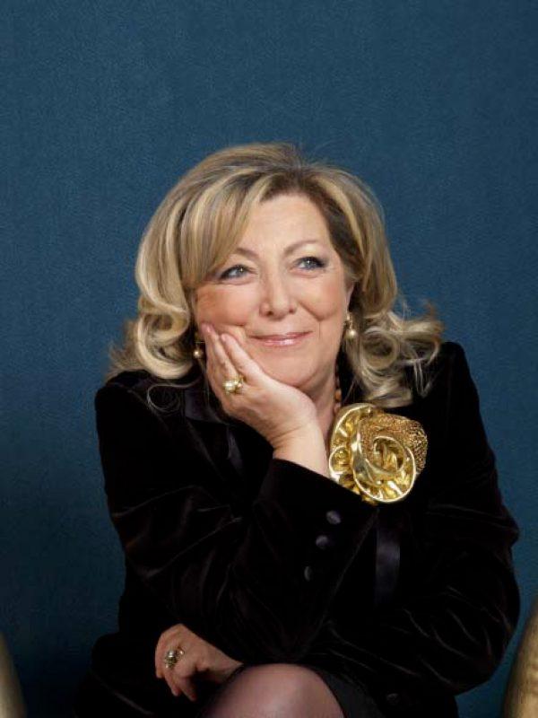 Paola Michelacci