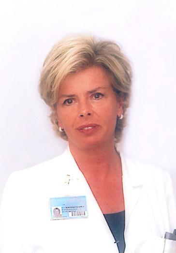 M. Grazia Modena