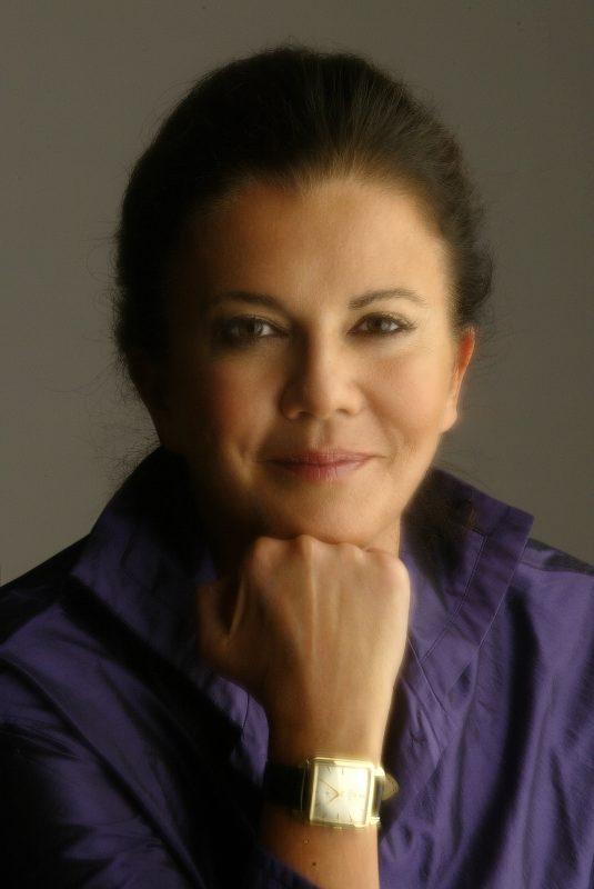 Valeria Monti