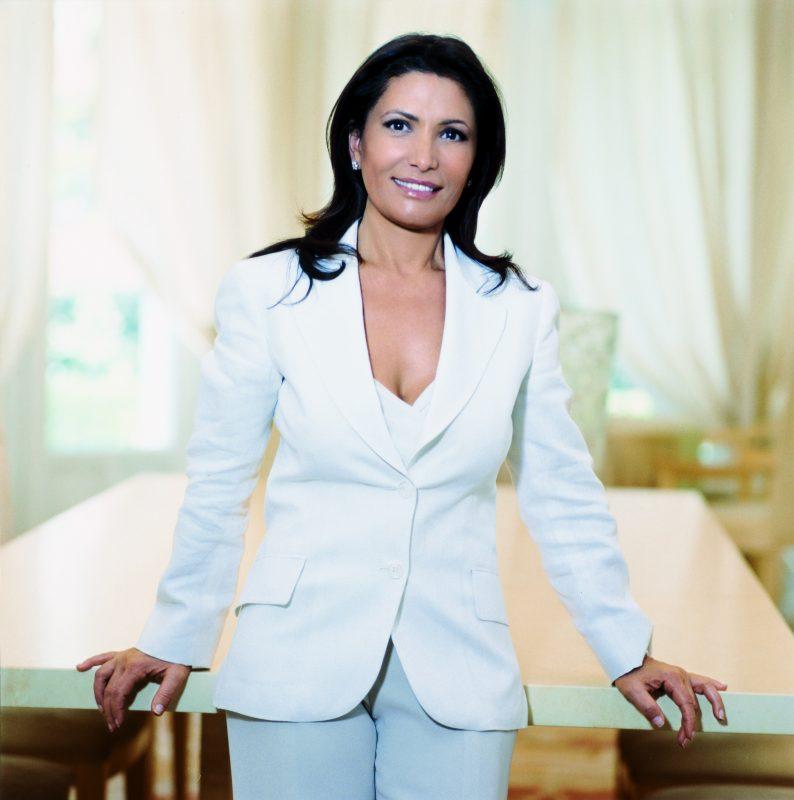 Maria Concetta Patti