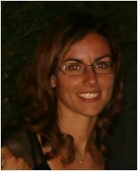 Monica Pellegrino